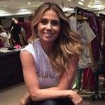 Foto: Ți-o amintești pe Jade din telenovela Clona? Așa arată în costum de baie la 39 de ani!
