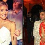 Foto: Forbes a făcut lista celor mai scumpe nunți din istorie!