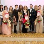 Foto: Poze de la Miss Unica Sport 2015!