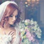 Foto: 10 trenduri în materie de nunți pentru anul 2017