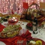 Foto: Top 5 alimente purtătoare de noroc pe care trebuie să le mănânci de Revelion