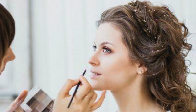 Cum alegem corect rujul în ziua nunții? Vezi câteva ponturi