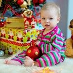 Foto: Cum să alegi jucăria potrivită pentru copilul tău?
