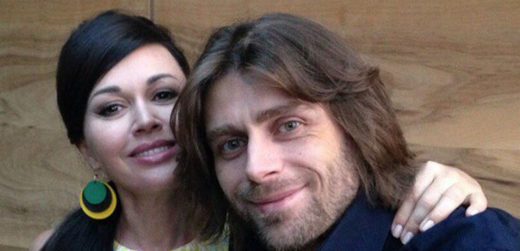 Foto: Zavaratniuc și Cernișev  se văd tot mai rar