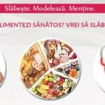 Foto: Acum, Regimul alimentar personalizat este disponibil și online!