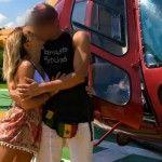 Foto: El i-a cucerit inima Nicoletei Nucă!