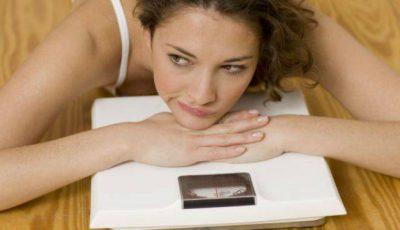 Slăbește corect și detoxifică eficient organismul