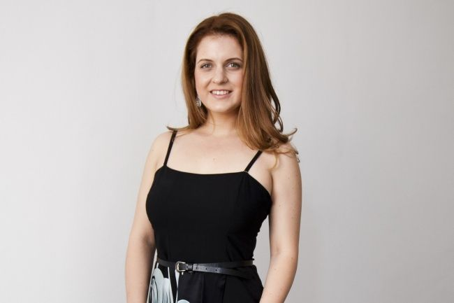 Anastasiya-Denisova-Deffchonki-Hochetsya-dobavit-Palne-zhenstvennosti-i-stilya-