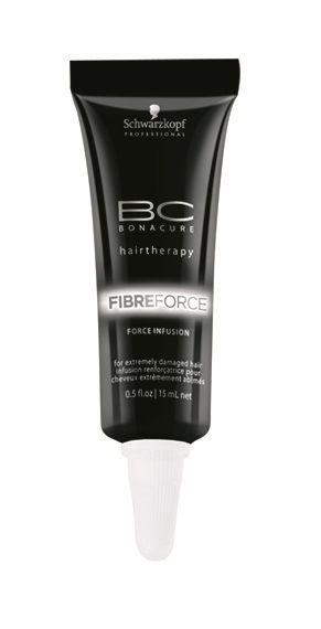 BC_Fibreforce_Force_Infusio copy