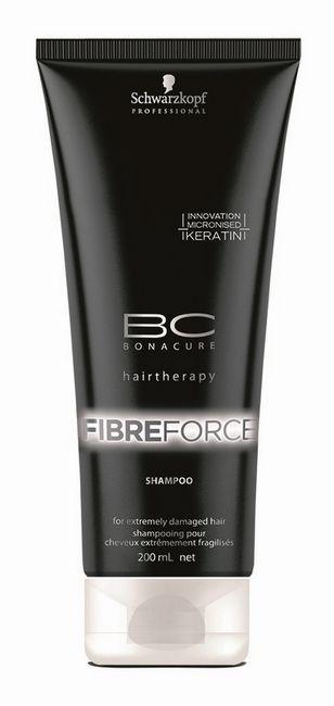 BC_Fibreforce_shampoo copy
