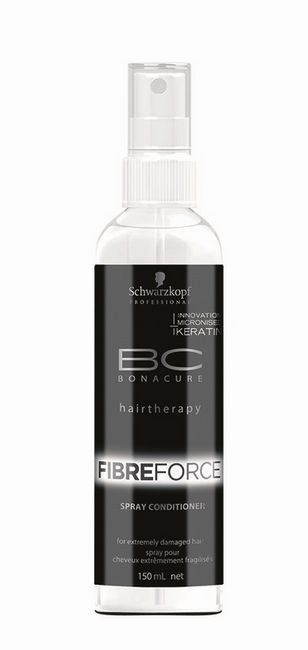 BC_Fibreforce_spray_conditi copy
