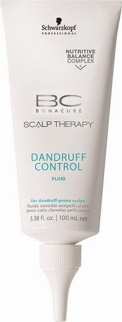BC_ST_Dandruff Control Flui copy