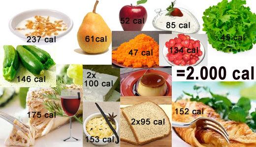 fenugreek vă ajută să pierdeți în greutate