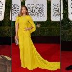 Foto: Goliciune și strălucire la gala premiilor Golden Globe!
