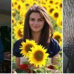 Foto: Îngrozitor! Schema malefică în urma căreia dispar tinerii din Chișinău