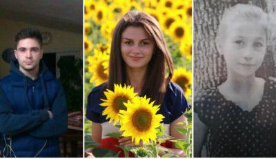 Îngrozitor! Schema malefică în urma căreia dispar tinerii din Chișinău