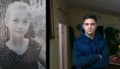 Tânăra de la Soroca și studentul de la ASEM au fost găsiți!
