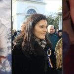 """Foto: Andrei Bolocan și Ionela Hadârcă o parodiază pe Alina Zotea cu """"julitura""""!"""
