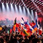 Foto: Moldova va evolua alături de Rusia la Eurovision 2016!