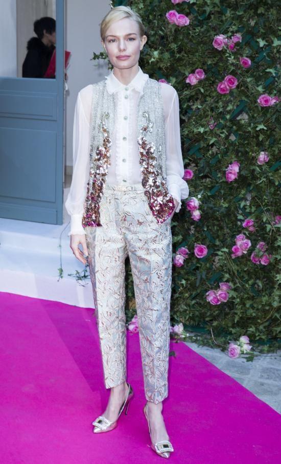 Kate-Bosworth1