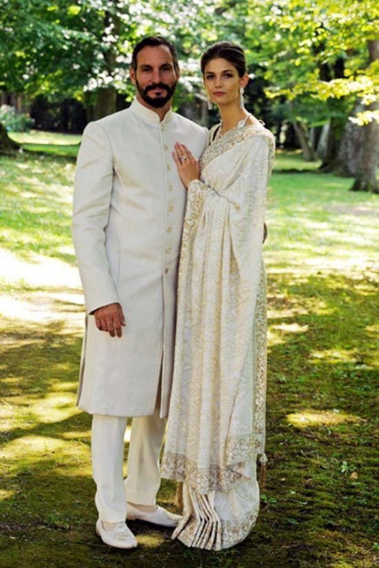 Prințului Rahim Aga Khan