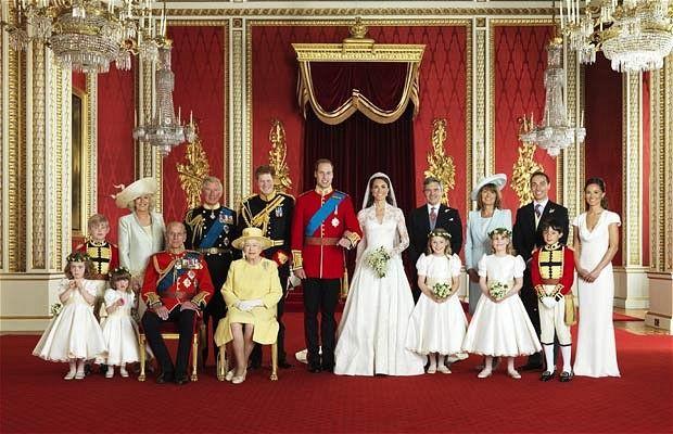 Prințului William