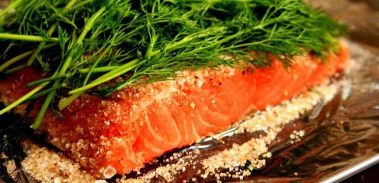 Somon-marinat-in-casa-mod-de-preparare_thumb