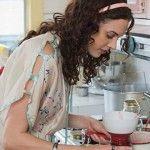 Foto: Cum îți otrăvești mâncarea fără să-ți dai seama
