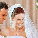 Foto: Ana Snatkina și Victor Vasiliev cum e relația lor după căsătorie