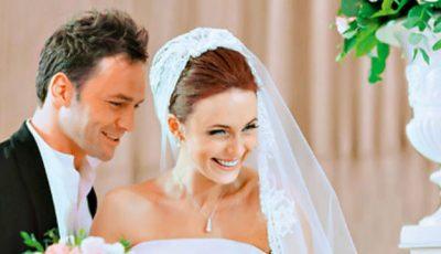 Ana Snatkina și Victor Vasiliev cum e relația lor după căsătorie