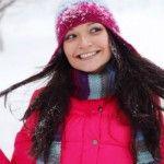Foto: Cum să-ți protejezi părul în sezonul rece!