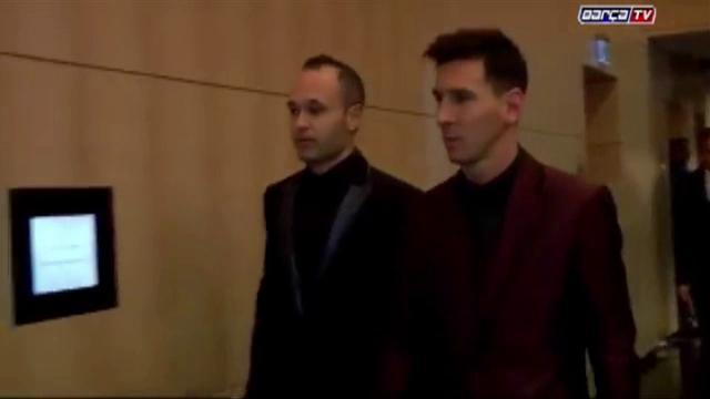 cine-este-fotbalistul-moldovean-care-il-imbraca-pe-messi-luni-la-gala-pentru-balonul-de-aur-i-a-placut_2