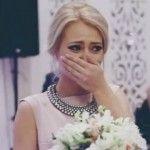 Foto: Mirii au dreptul conform legii să primească zile libere pentru căsătorie