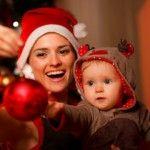 Foto: 10 melodii numai bune de Crăciun!