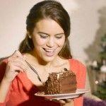 Foto: Cum să slăbești după Revelion!
