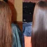 Foto: Mască pentru un păr strălucitor și sănătos. Vei vedea rezultatele în câteva zile!