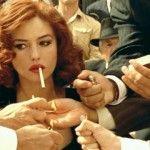 Foto: Medic sexolog: Cine sunt femeile puternice și de ce bărbații se tem de ele?!