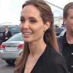 Foto: Dieta Angelinei Jolie! Slăbești 10 kilograme în 20 de zile