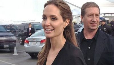 Dieta Angelinei Jolie! Slăbești 10 kilograme în 20 de zile