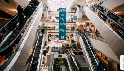 Prinde reducerile iernii de până la 80% la Shopping MallDova!