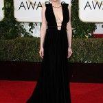 The 73rd Golden Globe Awards in LA