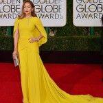 Jennifer Lopez 054