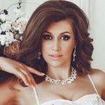 Foto: Ea vrea să participe la Miss Bunica 2016