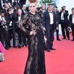 Cannes: Red Carpet Irrational Man