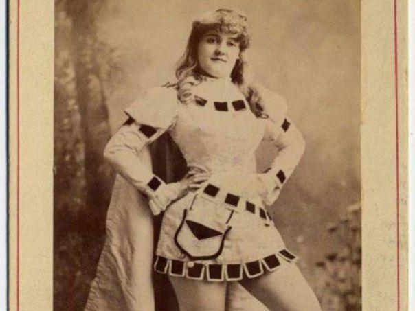 gracie-wilson-1890 - копия