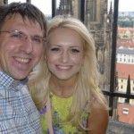 Foto: Când și unde va juca nunta Dorin Chirtoacă!