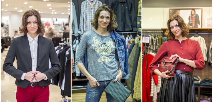 Foto: Îmbracă-te cu bani puțini la Shopping MallDova! Reduceri de până la 70%