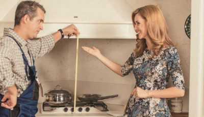 Nunta By Aura recomandă: Maria Marian și Vlad Marcoci, Home, perfect home