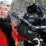Foto: Complot împotriva regizorului Valeriu Jereghi?