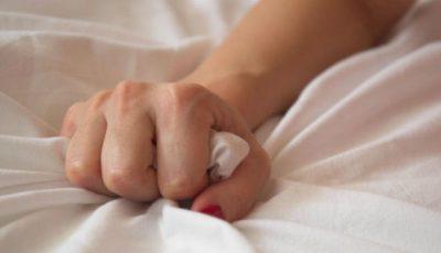 De ce este important orgasmul pentru sănătatea femeii